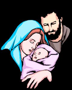 holy-family_psr